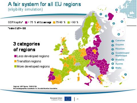 Vector gratis: Europa, Mapa, Paises, Estados, Gris - Imagen gratis ...